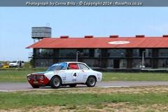 Alfa-Trofeo-2014-11-29-083.jpg