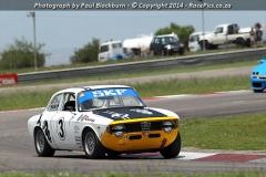 Alfa-Trofeo-2014-11-29-084.jpg