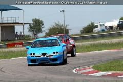 Alfa-Trofeo-2014-11-29-085.jpg