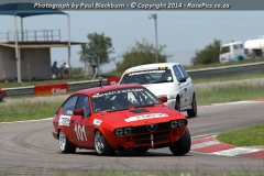 Alfa-Trofeo-2014-11-29-086.jpg