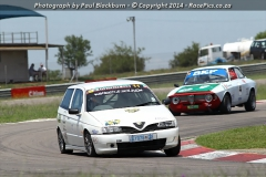 Alfa-Trofeo-2014-11-29-087.jpg