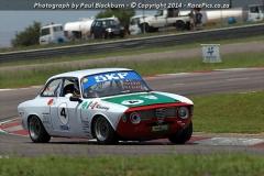 Alfa-Trofeo-2014-11-29-088.jpg