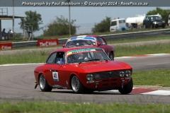 Alfa-Trofeo-2014-11-29-089.jpg