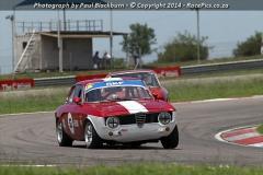Alfa-Trofeo-2014-11-29-090.jpg