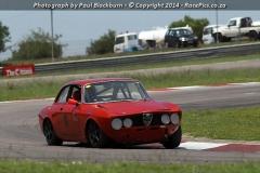 Alfa-Trofeo-2014-11-29-091.jpg