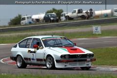 Alfa-Trofeo-2014-11-29-092.jpg