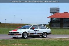 Alfa-Trofeo-2014-11-29-093.jpg