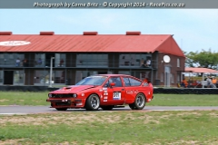 Alfa-Trofeo-2014-11-29-094.jpg