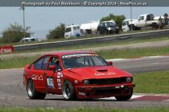 Alfa-Trofeo-2014-11-29-095.jpg
