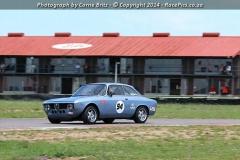 Alfa-Trofeo-2014-11-29-096.jpg
