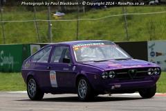 Alfa-Trofeo-2014-11-29-097.jpg