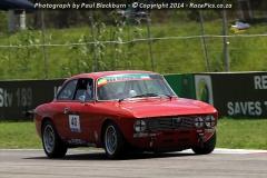 Alfa-Trofeo-2014-11-29-098.jpg
