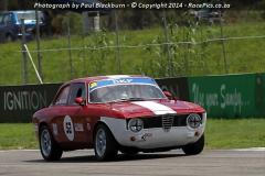 Alfa-Trofeo-2014-11-29-099.jpg