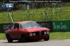Alfa-Trofeo-2014-11-29-100.jpg