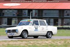 Alfa-Trofeo-2014-11-29-101.jpg