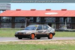 Alfa-Trofeo-2014-11-29-102.jpg