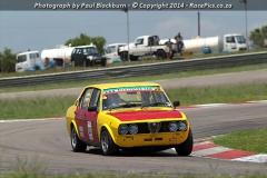 Alfa-Trofeo-2014-11-29-104.jpg