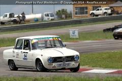Alfa-Trofeo-2014-11-29-105.jpg