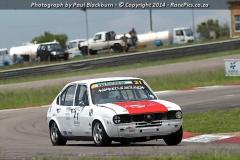 Alfa-Trofeo-2014-11-29-107.jpg