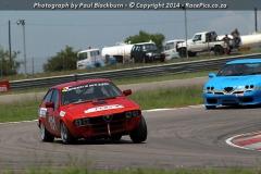 Alfa-Trofeo-2014-11-29-111.jpg