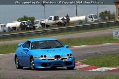 Alfa-Trofeo-2014-11-29-112.jpg