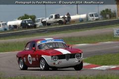 Alfa-Trofeo-2014-11-29-115.jpg