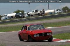 Alfa-Trofeo-2014-11-29-116.jpg