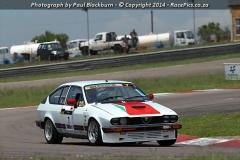 Alfa-Trofeo-2014-11-29-117.jpg