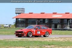 Alfa-Trofeo-2014-11-29-118.jpg
