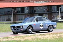 Alfa-Trofeo-2014-11-29-119.jpg