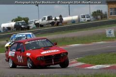 Alfa-Trofeo-2014-11-29-127.jpg