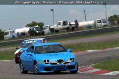 Alfa-Trofeo-2014-11-29-129.jpg