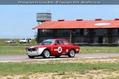 Alfa-Trofeo-2014-11-29-130.jpg