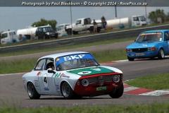 Alfa-Trofeo-2014-11-29-131.jpg