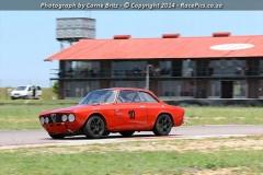 Alfa-Trofeo-2014-11-29-132.jpg