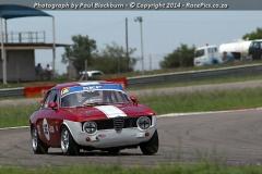 Alfa-Trofeo-2014-11-29-138.jpg