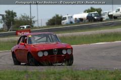 Alfa-Trofeo-2014-11-29-139.jpg