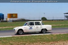 Alfa-Trofeo-2014-11-29-143.jpg