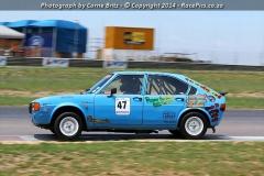 Alfa-Trofeo-2014-11-29-148.jpg