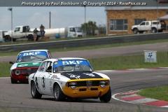 Alfa-Trofeo-2014-11-29-149.jpg