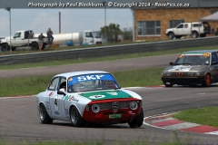 Alfa-Trofeo-2014-11-29-150.jpg