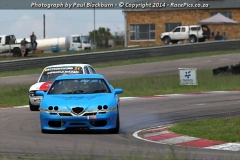 Alfa-Trofeo-2014-11-29-151.jpg