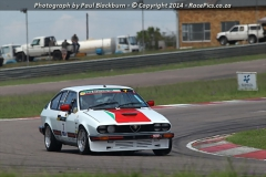 Alfa-Trofeo-2014-11-29-153.jpg
