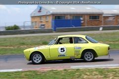 Alfa-Trofeo-2014-11-29-157.jpg