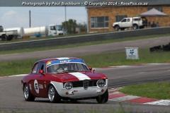 Alfa-Trofeo-2014-11-29-161.jpg