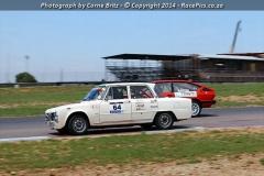 Alfa-Trofeo-2014-11-29-166.jpg