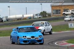 Alfa-Trofeo-2014-11-29-173.jpg