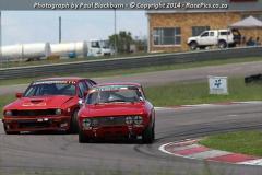 Alfa-Trofeo-2014-11-29-175.jpg