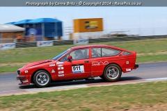 Alfa-Trofeo-2014-11-29-177.jpg