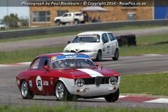Alfa-Trofeo-2014-11-29-179.jpg